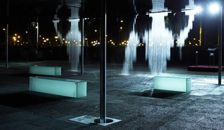 MIT Water Walls  Tuvie