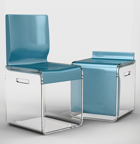 desain kursi masa depan explisit. Black Bedroom Furniture Sets. Home Design Ideas