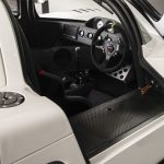 """Ultima RS Road-Legal Sports Car """"hspace ="""" 5"""