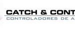 logo-catch-and-control