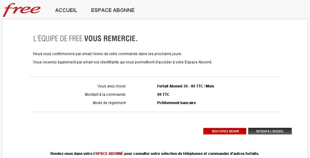 lettre resiliation free mobile pdf