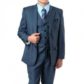 Boy's Suits