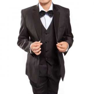 Teen's Tuxedos