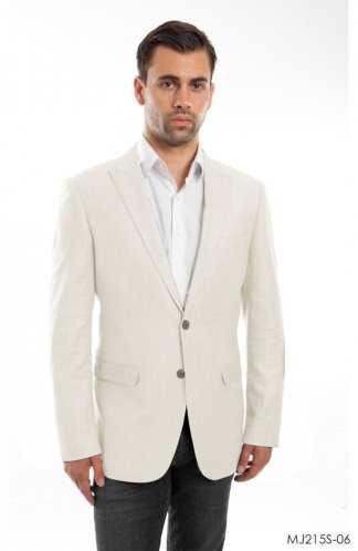 Man Made Fiber Suits