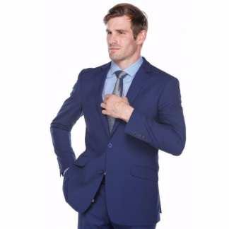 Notch Suits