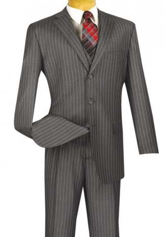 Mens Church Suits