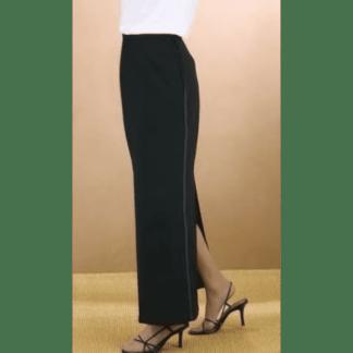 Women's Pants & Skirts