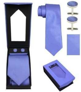 Neck Ties & Cravats