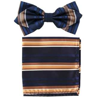 New Style Bow Ties