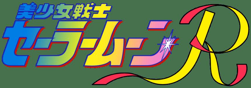 Sailor Moon Rrrr......rrr?