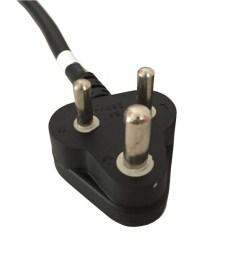this plug  [ 1000 x 1000 Pixel ]