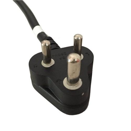 small resolution of this plug