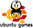 ubuntu-games