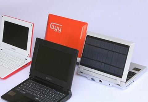 iunika-gyy-480x331