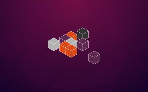ubuntu-packaging
