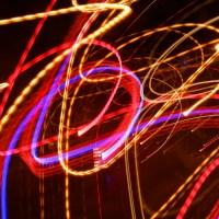 Spinnin' Sessions Radio - Episode #321 | Yves V & Afrojack