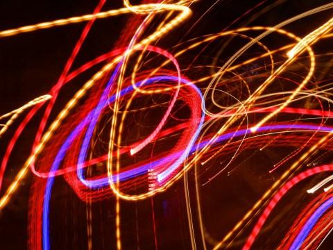 El Origen de Trololol
