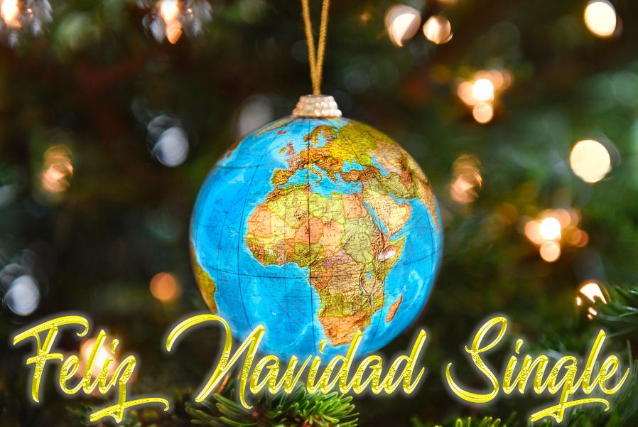 Gente Feliz En Navidad.Feliz Navidad Nuestros Mejores Deseos
