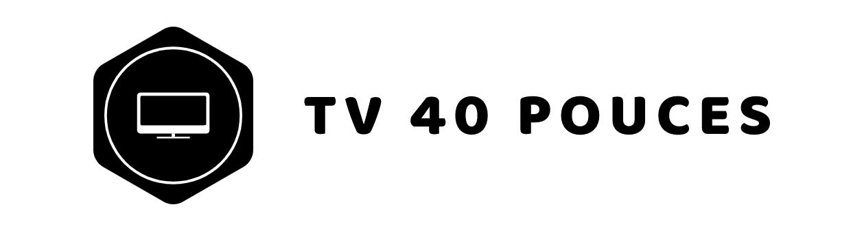 tv 60 pouces 152 cm meilleur