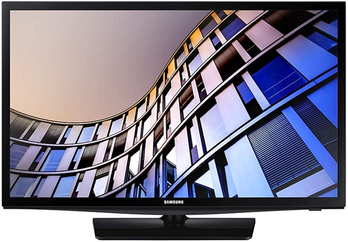 tv 24 pouces 60 meilleur comparatif