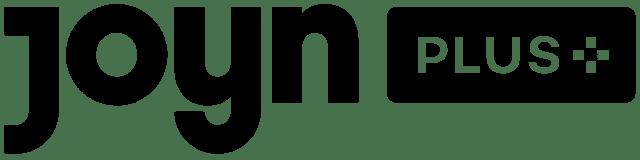 joyn-plus-logo
