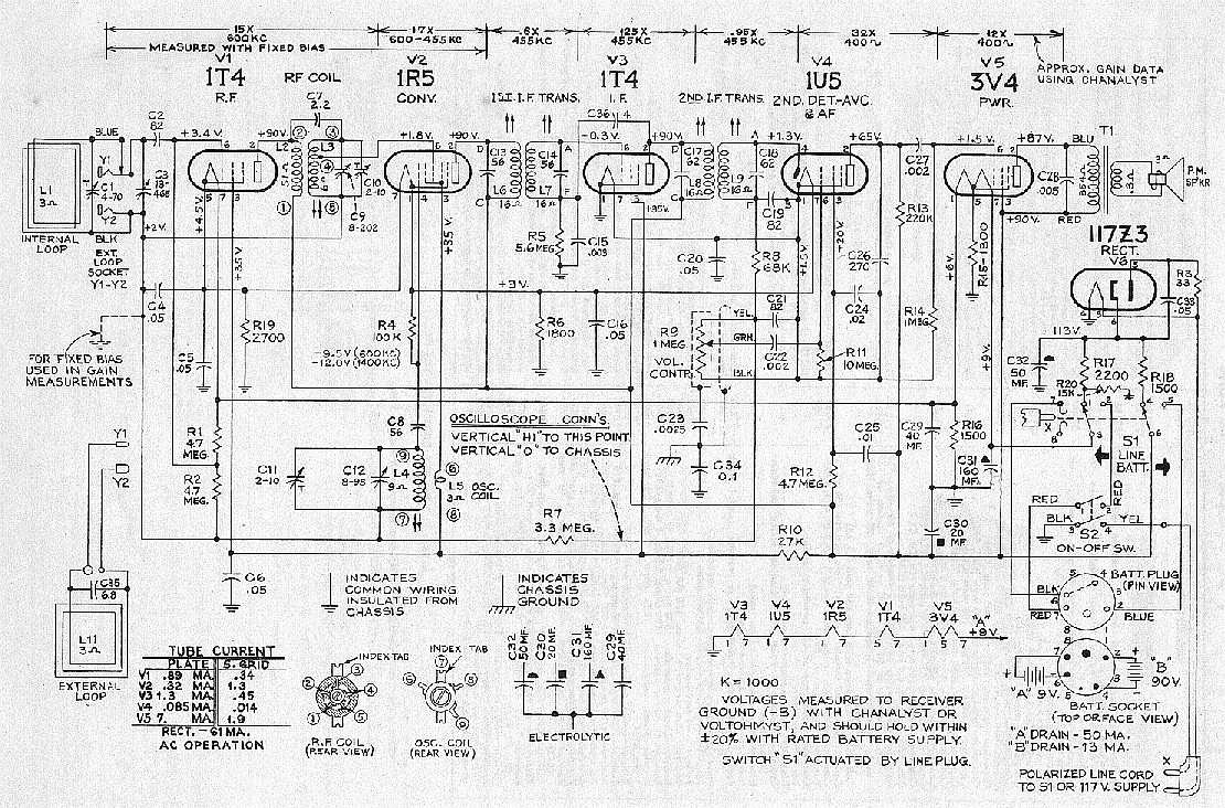 hight resolution of here s the schematic for