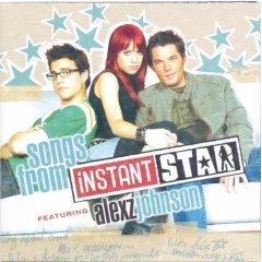 InstantStar