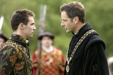 Tudors2