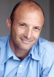 frank-cassini-headshot