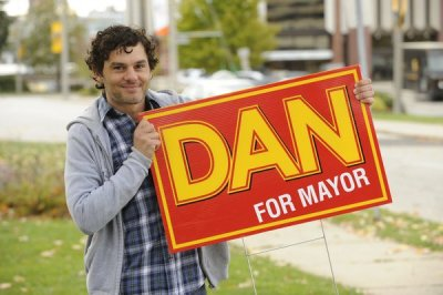danformayor 0011(2)