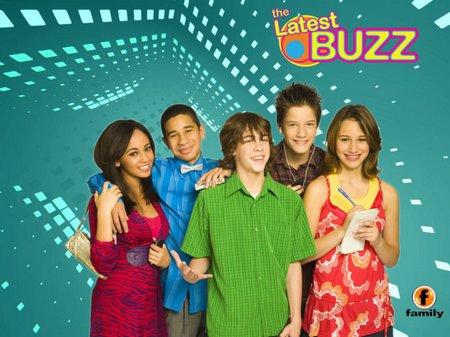 The-Latest-Buzz-the-latest-buzz-2620699-1024-768