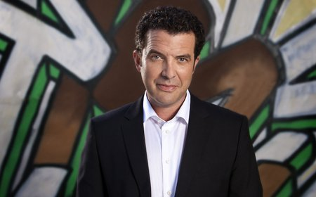 rick-mercer-alley-gallery-thumb-638xauto-242990.jpg