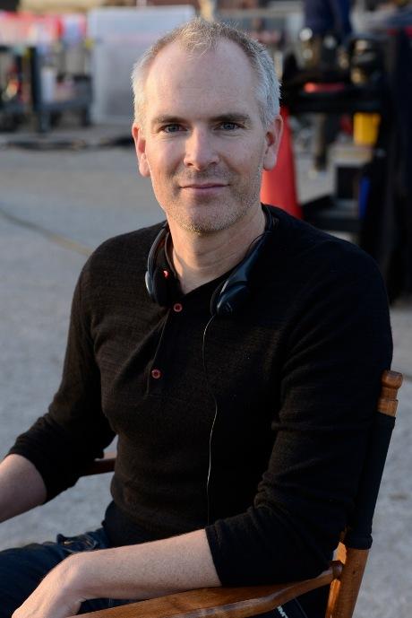 MichaelMacLennan