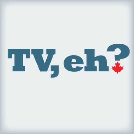 TVeh_icon_512x512