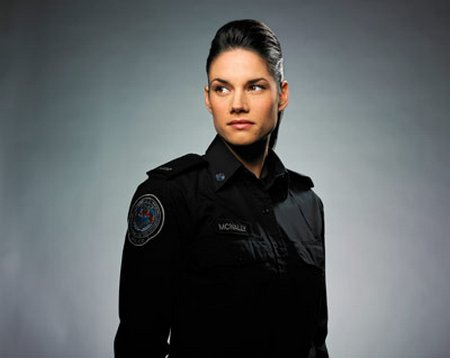 missy-peregrym-andy-mcnally