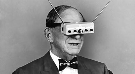 tv-glasses-feature