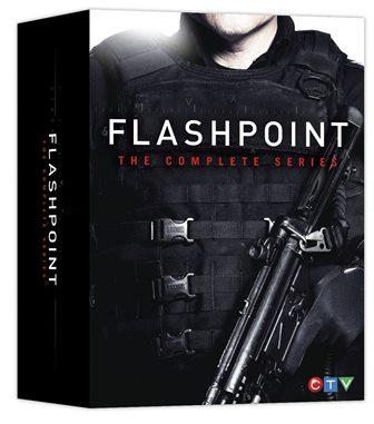 Flashpoint1.jpg