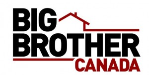 BigBrotherCA Logo on White