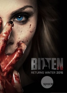 Bitten_Laura_FirstLook_v8