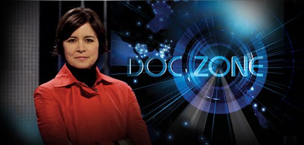 Doc Zone