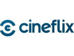media_cineflix_logo