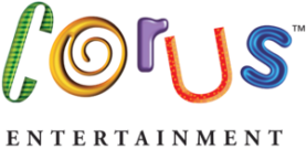 Corus_Entertainment