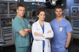Daniel-Gillies-Erica-Durance-Michael-Shanks-Saving-Hope-Trauma