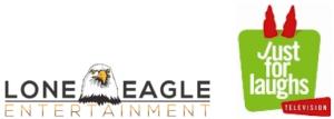 Lone_Eagle