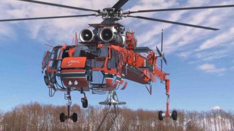 lo_rotm__mega_lift_helicopter_-the_erickson_air_crane