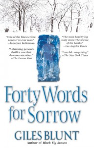 Forty_Words