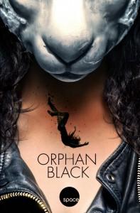 Orphan_Black1