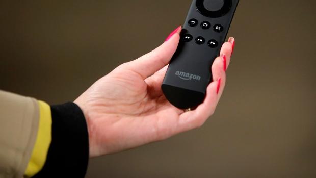 usa-amazoncom-tv