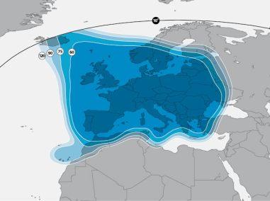 high_ASTRA_1N_pan-european_ku_band_beam3_M