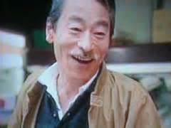 及川達郎の出演時間